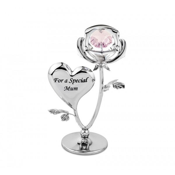 Special Occasions Roses